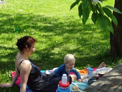 23-wvdt-picnic